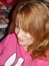 sarah hefford
